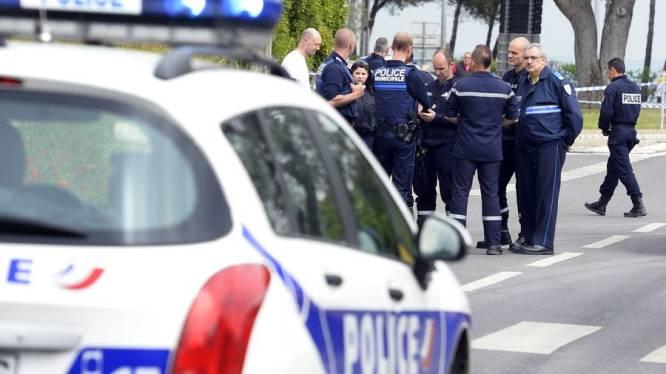 Fusillade à Istres: l'auteur présumé arrêté