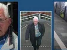 Vandaag precies anderhalf jaar vermist: Dirk van den Belt uit Kampen