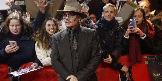 De Berlinale is dol op engagement en filmsterren. Maar dat loopt niet altijd soepel
