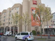 """Antwerpse hotelsector roept op alert te blijven na dodelijke afloop lockdownfeestje: """"Geen kredietkaart? Geen kamer!"""""""