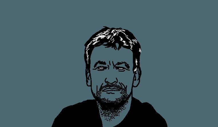 Herman Van Holsbeeck Is Geen Lijk Dat Uit De Kast Valt Bij
