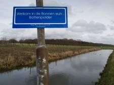 'Een natuurbegraafplaats roept emotie op, daar hebben we begrip voor'