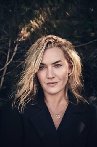 """Hoe Kate Winslet na 'Titanic' de glamour afzwoer: """"Die beelden van perfectie zijn niet juist. We mogen dat echt niet meer doen"""""""