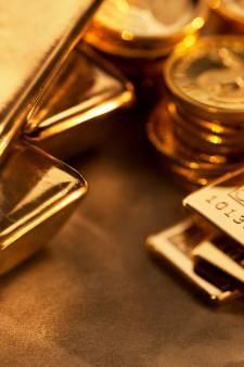 Une société russe aurait découvert la plus importante réserve d'or au monde