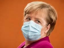 L'Allemagne va durcir ses restrictions pour lutter contre le coronavirus