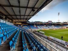 Willem II herschrijft ontstaansgeschiedenis: Tilburgse club blijkt andere oprichter te hebben