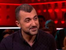 Özcan Akyol moest in Deventer veel oefenen voor nieuw knip-programma: 'Ik had het onderschat'