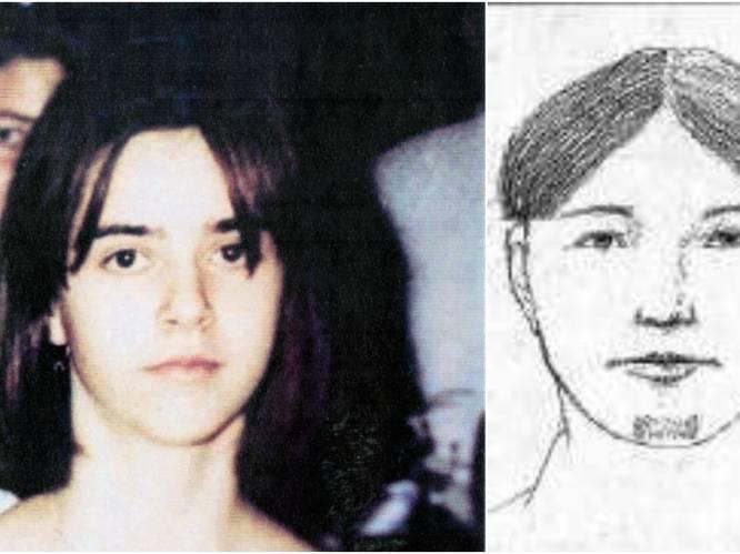 COLD CASE. Carola (16) werd in 1996 zo zwaar toegetakeld dat doodsoorzaak niet meer te achterhalen was. En wat heeft haar moord te maken met de verdwijning van Maddie McCann in 2007?