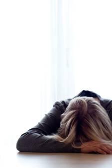 Vrouw bezoekt 9 jaar lang gynaecoloog 'die plots haar eigen vader blijkt'