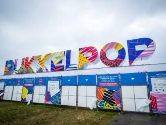 """Streep door Tomorrowland, maar Pukkelpop houdt moed erin: """"Vertrouwen dat we festival veilig en volgens de wet kunnen organiseren"""""""