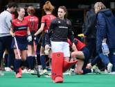 """Dragons rekent tijdens finales op doelvrouw Roos Knijff: """"Veel kwaliteit in dit team"""""""