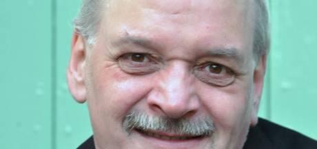 Dood van Culemborgs gemeenteraadslid komt keihard aan