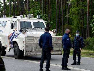 """De moeizame zoektocht naar Jürgen Conings: """"De dreiging is niet volledig verdwenen"""""""