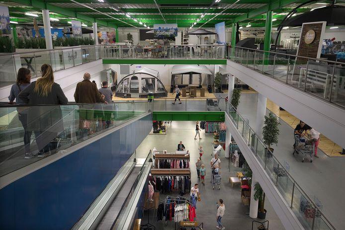tk Dgfoto-Winterswijk-Obelink vrijetijdsmarkt-foto theo kock