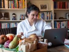Eet jezelf gezond in de Voedselapotheek: Hoe bewoners in Schothorst samen een beetje bewuster leren leven