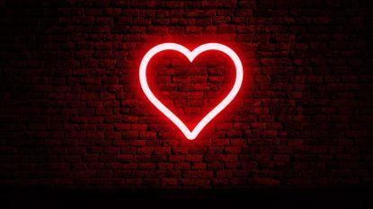 6 vrouwen vertellen hun liefdesdoelen voor 2019