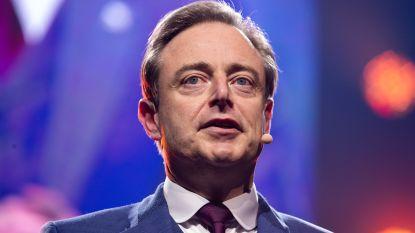 """De Wever ziet """"symbolische datum"""" in mei: nieuwe verkiezingen """"wellicht onvermijdelijk"""" als er dan nog geen regering is"""