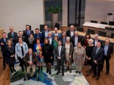 Gemeenteraad Hof van Twente stemt in met 'uitgeholde' energiestrategie