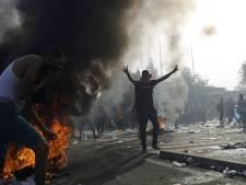 Kritiek op aanpak migranten Hongarije groeit