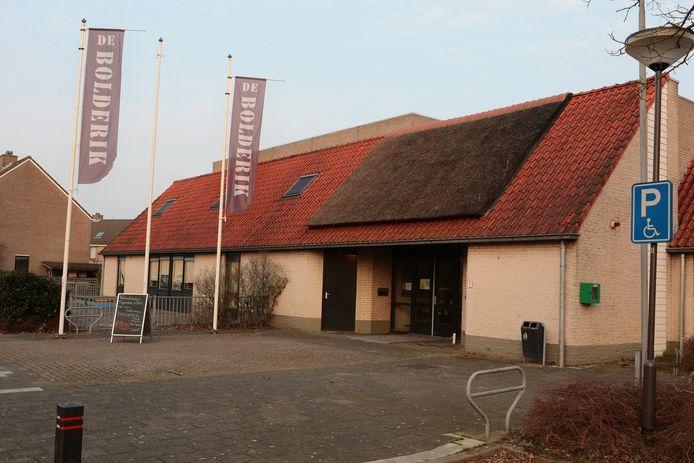 Dorpshuizen in Altena krijgen de huur die ze aan de gemeente moeten betalen kwijtgescholden.