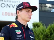 LIVE | Verstappen aan de start van virtuele 24 uur van Le Mans, Henderson noemt titel 'vreemd'