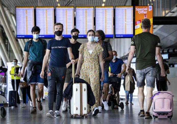 35 miljoen Europeanen hebben geen geld voor een vakantie, zegt vakbondskoepel Etuc.
