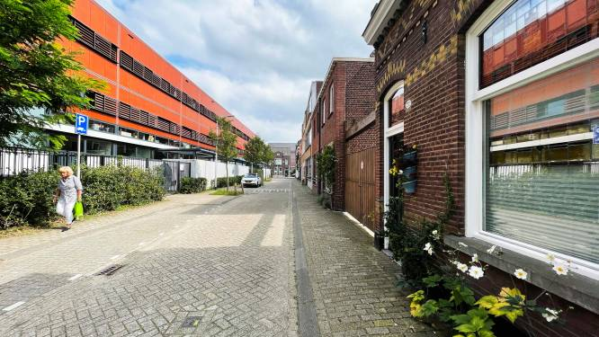 Stadstraat luidt noodklok over verloedering, 'Leefbaarheid steeds meer onder druk'