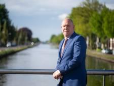 Provincie breidt schaderegeling voor bewoners kanaal Almelo - De Haandrik uit: subsidie voor herstel van fundering