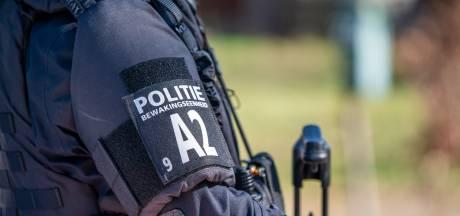 Brabantse overheden overtraden privacyregels bij bestrijding misdaad