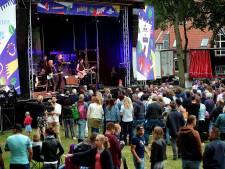 Omwonenden missen Palm Parkies, organisatie hoopt nog op intieme concerten deze zomer