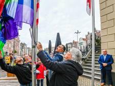 Regio viert Coming Out Day: 'Met foei roepen verander je de manier van denken niet'