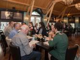 Recensie: Restaurant Huys van Roosevelt in Oud-Vossemeer