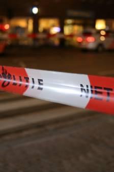 Explosie in woonwijk Lelystad: politie gaat uit van opzet