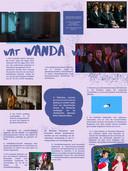 Het manifest van Collectief Wanda.