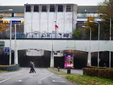 NS in actie tegen zwartrijders: ingang West van Station Nijmegen zes maanden gesloten