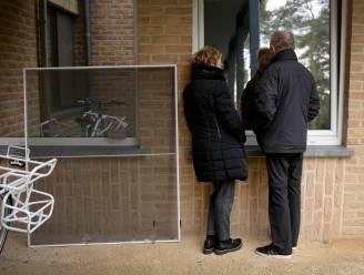 Crisisoverleg lopende over verspreiding van corona in Noord-Limburg