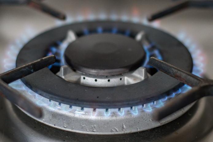 Nu kunnen gemeenten burgers in bepaalde wijken een verbod op kookgas opleggen.