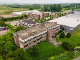 Plan voor tweede 'Polenhotel' in Boskoop: 'Er is hier gewoon een flinke behoefte aan'
