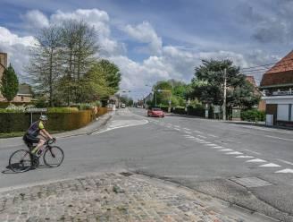 """Gewestweg tussen Vlamertinge en Poperinge heringericht: """"Huidige fietsinfrastructuur en weginrichting voldoen niet langer"""""""