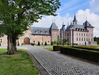 Vijf tips voor het weekend in Limburg