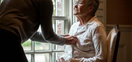 Overal stijgen de zorgkosten, maar Laarbeek houdt geld over