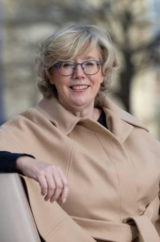 Kroop burgemeester Sint-Truiden voor in vaccinatiewachtrij? Volgens gelekte documenten regelde Veerle Heeren (CD&V) ook voor familie een prik