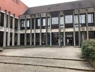 Koppel krijgt tot 6 maanden cel voor uitkeringsfraude en sluikwerk