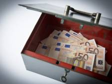 Banken azen op vakantiegeld