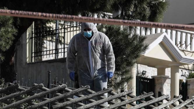 Georganiseerde misdaad mogelijk achter moord Griekse journalist