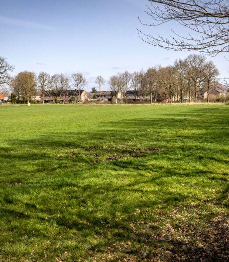 Nieuwe wijk Weleveld Tubbergen stuit op weerstand: buurt vreest dat groene long verdwijnt