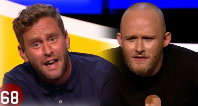 Tim Den Besten Was Echt In Paniek De Slimste Fans Ad Nl