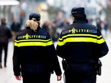Arrestatie zwarte man loopt uit de hand: politie Rotterdam onderzoekt mogelijk racisme