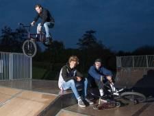 Aanleg Deventer skatepark verder vertraagd