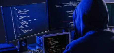 Amerikaans atoomagentschap en Microsoft ook slachtoffer van cyberaanval